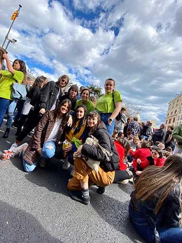 esmar-mascleta-valencia-06-03-2020-06
