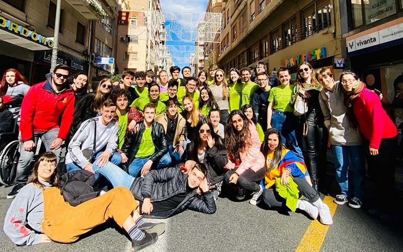 esmar-mascleta-valencia-06-03-2020-08