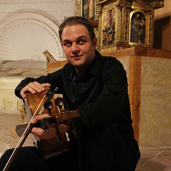 Mikolaj Konopelski