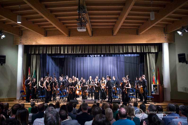 orquesta-esmar-01