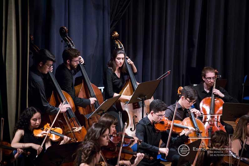 orquesta-esmar-02