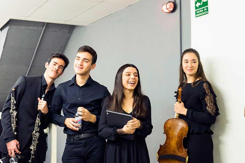 orquesta-esmar-03