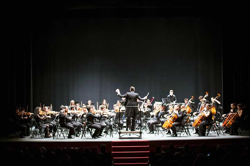 orquesta-esmar-04