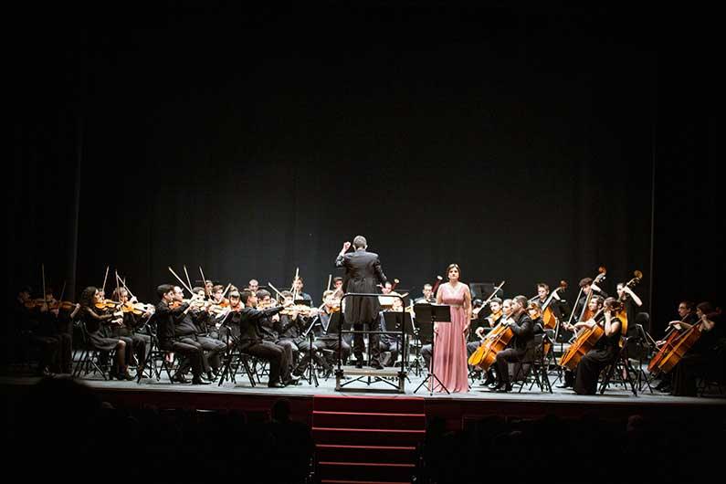 orquesta-esmar-05