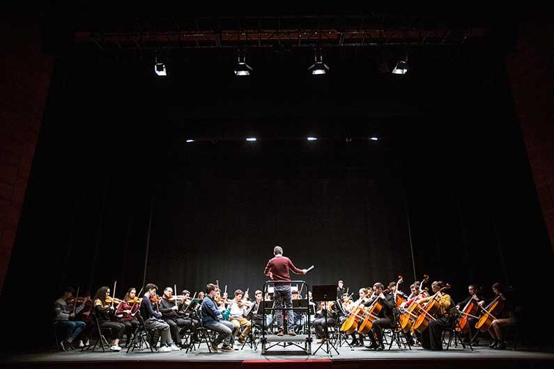 orquesta-esmar-06