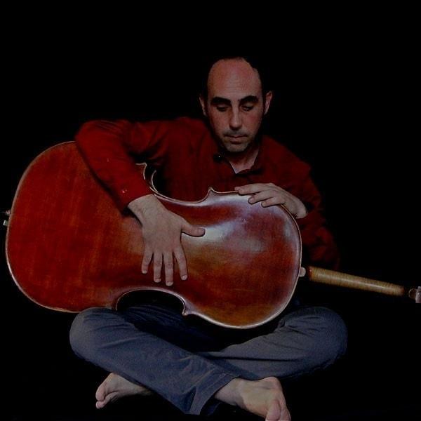 Manuel Santapau