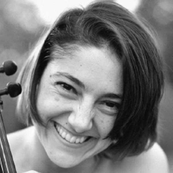 Silvia Crusellas
