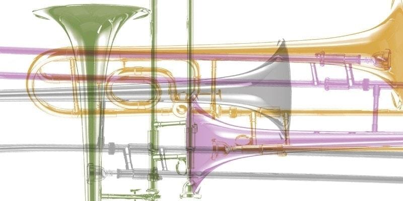 II Academia internacional de Trombón ESMAR