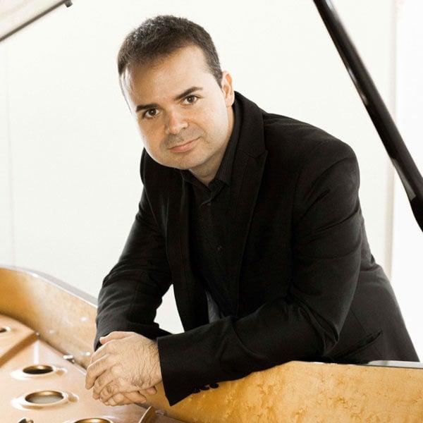 Javier Manuel Obrer Valero