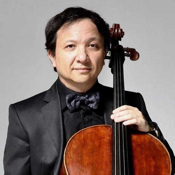 Chu Yi-Bing