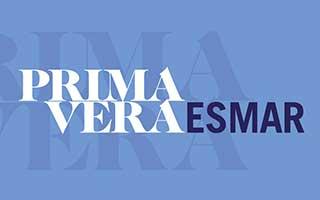 Primavera ESMAR event